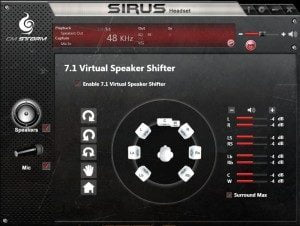 sirus-software-7-1-virtual-ss-300x226-5634851-4792250