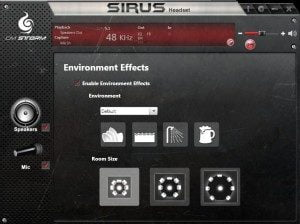 sirus-software-environment-effects-300x224-1175838-6679387