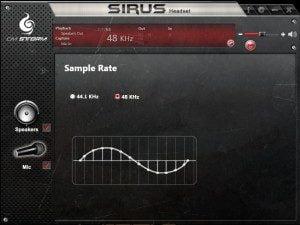 sirus-software-mic-sr-300x225-6685150-3852420