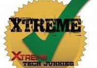 xtreme-200x140-8950643-5594862