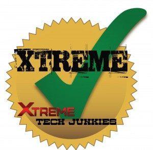 xtreme-3259017-8906713