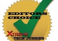 editors-choice-copy-200x140-4961311-3139591
