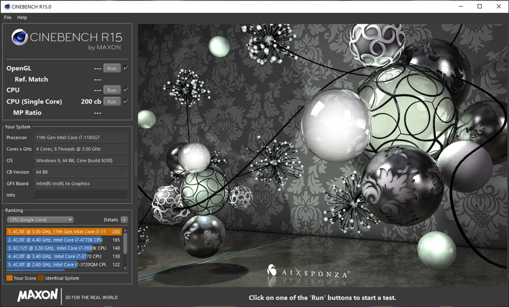 cinebench-r15-single-core-3652869