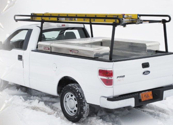 weather guard xtreme truck auto