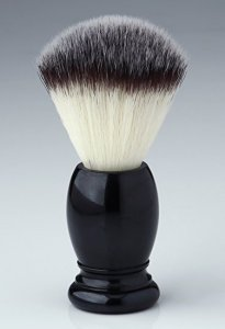 Luxury-badger-shaving-brush