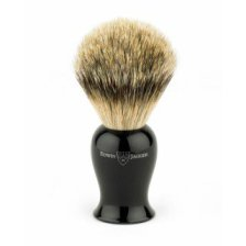 Super-Badger-Shaving-Brush