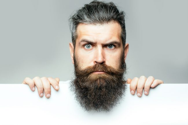 Complete Guide On Beard Dye: How To Dye Beard In A Easy Way