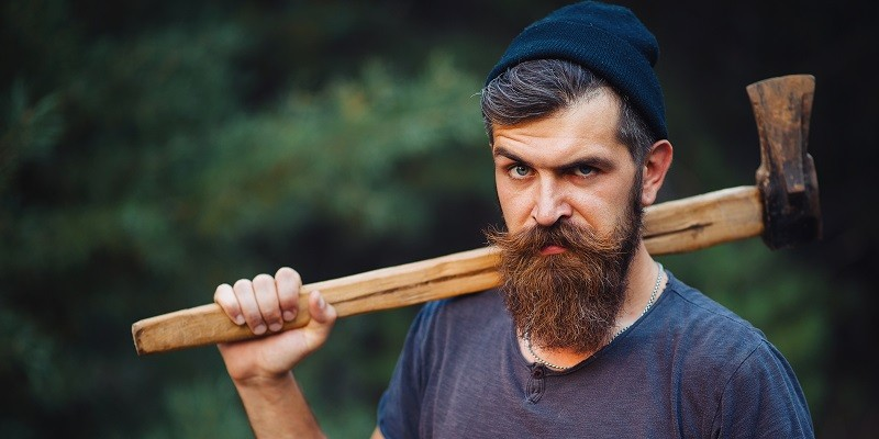 Killer Beard Care Tips  For Your Beard To Keep It Healthy And Shiny