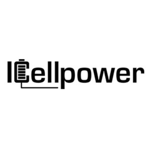 icellpower full logo