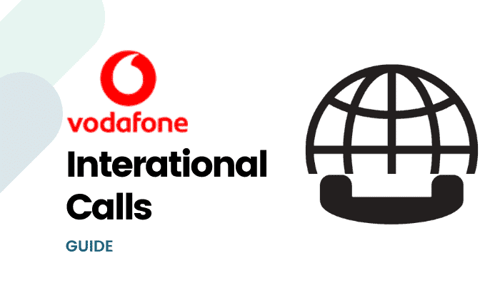 How to Turn Off Vodafone Secure Net in 7 Easy Steps