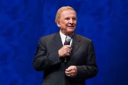 Dr. Denis Waitley - World-Class Motivational Leader