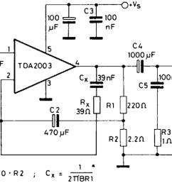 18w tda2003 bridge circuit diagrams electronic circuits diagram 18w tda2003 bridge circuit diagrams electronic circuits diagram [ 1187 x 788 Pixel ]