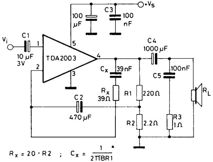 medium resolution of 18w tda2003 bridge circuit diagrams electronic circuits diagram 18w tda2003 bridge circuit diagrams electronic circuits diagram
