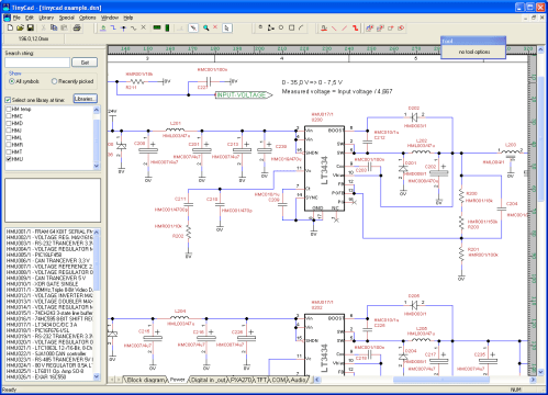 small resolution of circuit diagram open source wiring diagram blog circuit diagram software open source circuit diagram open source
