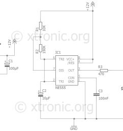 fake wiring diagrams wiring diagram go fake wiring diagrams [ 1144 x 1057 Pixel ]