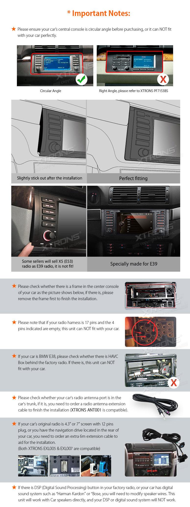 New Philips Radio Amp Wiring Diagram E on