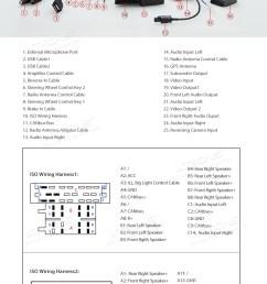 business seller information [ 900 x 1515 Pixel ]