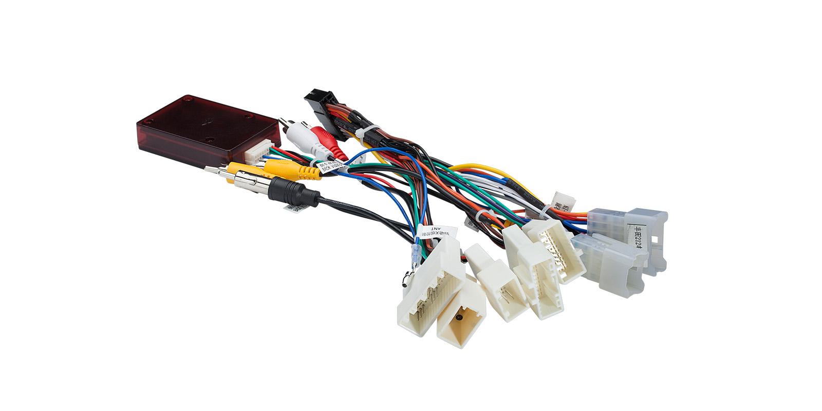 xtrons pf81mtv wiring diagram viper winch best car iso harness adapters jbl decoder