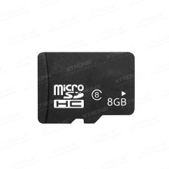 Xtrons Pf81mtv Wiring Diagram Ac Motor Run Capacitor Buy Gps Maps Sd Card Kudos Kds Autf 4g Latest Map Authorized Multifunctional 3d 2d For Australia