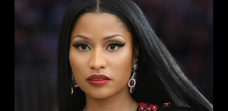 Top 10 Female Rappers of 2018   Xttrawave