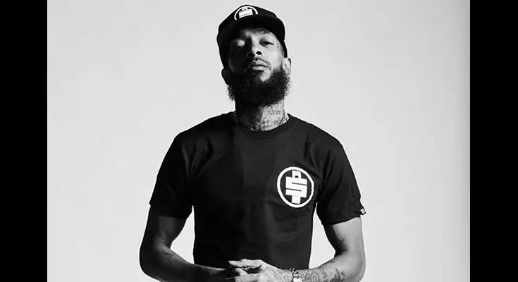 Best Rap Albums 2019