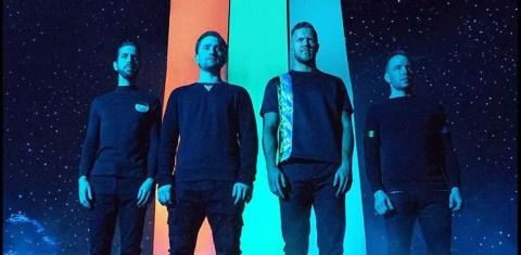 Best Rock Bands 2019 Top 20 Best Rock Bands in 2019 | Xttrawave