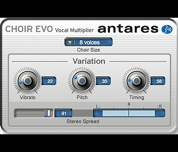 Best Vocoder Plugin 2018