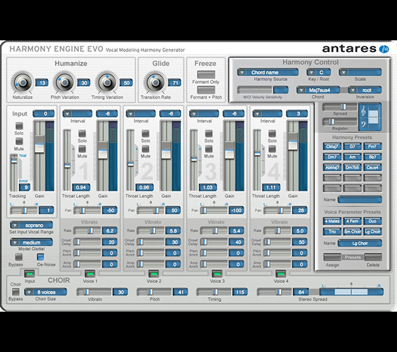 20 Essential VST Plugins For Modifying & Improving Your