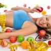 10 Dicas para um emagrecimento saudável