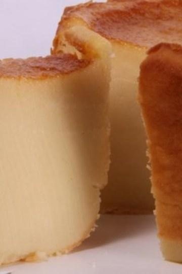 Receita de Bolo mole com leite condensado