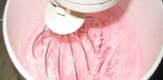 Receita de Cobertura de leite Condensado e Emulsificante