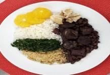 Receita de Feijoada Carioca