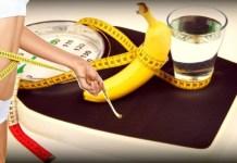 Perder 2 quilos por semana sem passar fome veja essa dica.