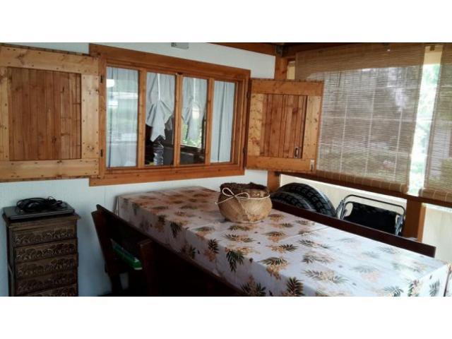 Polpenazze del Garda  Camper  caravan  roulotte  xTutticom  Chalet Bungalow  Casetta in
