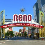 """The City Of Reno To Create The """"Reno DAO"""" On Tezos & Digitize Famous Art Pieces As NFTS"""