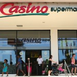 Groupe Casino With 11,000 Stores To Launch Stablecoin On Tezos For Payments