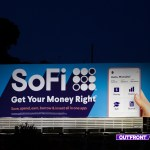 American Personal Finance Company SoFi Adds Tezos To Its Invest Platform