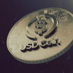 USD Coin (USDC) Will Be Issued On Tezos
