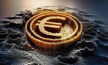 Tezos Technology Used In Digital Euro Model Experiments