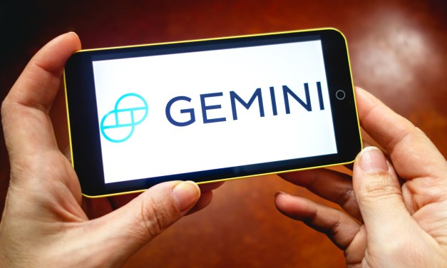 Gemini And Okcoin (the US subsidiary of OkEX) Will List Tezos In the United states