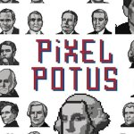 PixelPotus Introduces: A Trading Card Game, Pixel Tokens, Lending-Borrowing NFTs And pxlDAO Governance Token
