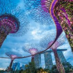 InvestaX Collaborate With UBS, State Street, CMS, PWC Singapore & The Tezos Foundation In Singapore VCC Structure Tokenization POC