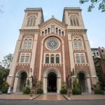Roman Catholic Mission Of Bangkok To Release The First-Ever Catholic NFT, On Kalamint