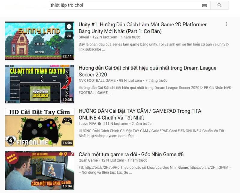 y-tuong-youtube-thiet-lap-game