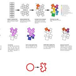 Diagram Big Msd 6aln Wiring Week 6 Blog Question Dab 710 Architectural Design 7