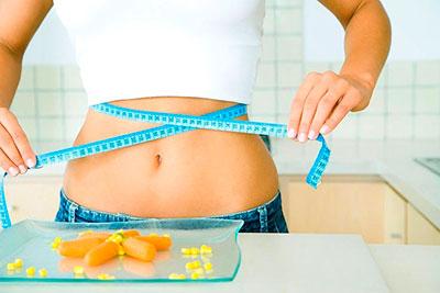 белковые разгрузочные дни для похудения