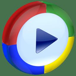 Edición de vídeos maálaga