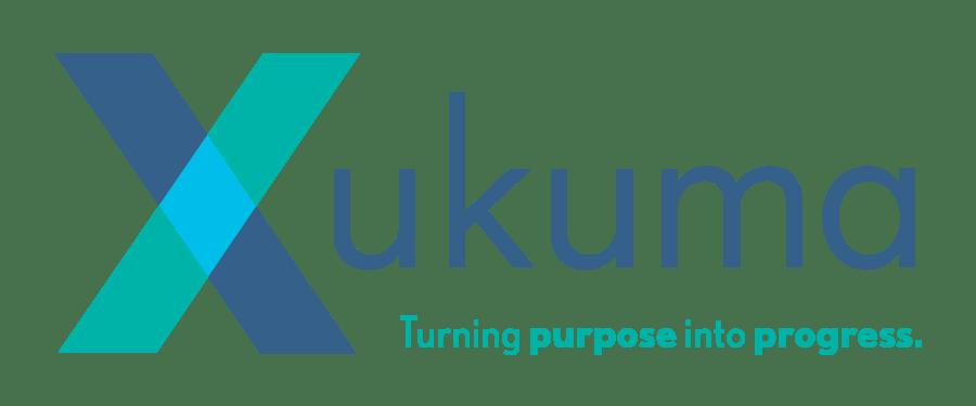 Xukuma, LLC