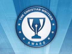 Christian Writers Award, sponsored by Xulon Press