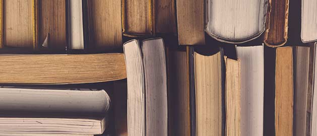 Rising Book Sales - Xulon Press Blog, Christian Publishing